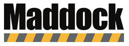 Maddock Construction Equipment